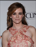 Celebrity Photo: Danielle Panabaker 800x1041   99 kb Viewed 59 times @BestEyeCandy.com Added 123 days ago