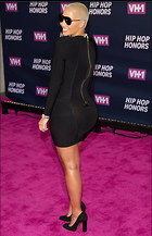 Celebrity Photo: Amber Rose 1200x1856   312 kb Viewed 117 times @BestEyeCandy.com Added 399 days ago