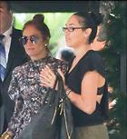 Celebrity Photo: Jennifer Lopez 800x876   95 kb Viewed 25 times @BestEyeCandy.com Added 14 days ago