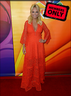 Celebrity Photo: Kristin Chenoweth 3203x4333   1.8 mb Viewed 2 times @BestEyeCandy.com Added 212 days ago