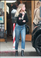Celebrity Photo: Amber Heard 1200x1683   300 kb Viewed 32 times @BestEyeCandy.com Added 22 days ago
