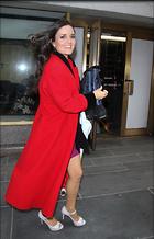 Celebrity Photo: Danica McKellar 1200x1869   218 kb Viewed 74 times @BestEyeCandy.com Added 94 days ago