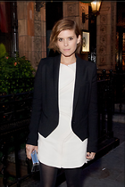 Celebrity Photo: Kate Mara 2000x3000   843 kb Viewed 15 times @BestEyeCandy.com Added 21 days ago