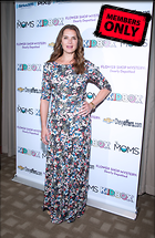 Celebrity Photo: Brooke Shields 1890x2900   2.5 mb Viewed 2 times @BestEyeCandy.com Added 365 days ago
