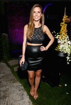 Celebrity Photo: Audrina Patridge 692x1024   221 kb Viewed 31 times @BestEyeCandy.com Added 33 days ago