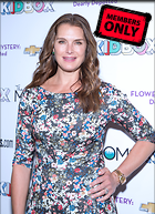 Celebrity Photo: Brooke Shields 2103x2900   2.7 mb Viewed 4 times @BestEyeCandy.com Added 365 days ago