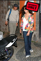 Celebrity Photo: Camila Alves 2133x3200   2.0 mb Viewed 1 time @BestEyeCandy.com Added 529 days ago