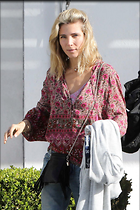 Celebrity Photo: Elsa Pataky 1200x1800   287 kb Viewed 28 times @BestEyeCandy.com Added 38 days ago