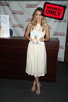Celebrity Photo: Lauren Conrad 2832x4256   2.4 mb Viewed 3 times @BestEyeCandy.com Added 913 days ago