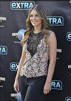 Celebrity Photo: Elizabeth Hurley 1200x1697   361 kb Viewed 115 times @BestEyeCandy.com Added 289 days ago