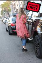 Celebrity Photo: Amber Heard 4480x6720   2.4 mb Viewed 1 time @BestEyeCandy.com Added 112 days ago