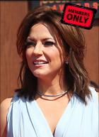 Celebrity Photo: Martina McBride 2618x3600   2.8 mb Viewed 2 times @BestEyeCandy.com Added 524 days ago