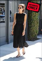 Celebrity Photo: Camilla Belle 2400x3482   1.5 mb Viewed 0 times @BestEyeCandy.com Added 3 days ago