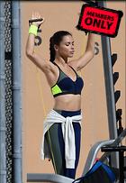 Celebrity Photo: Adriana Lima 2067x3000   2.2 mb Viewed 1 time @BestEyeCandy.com Added 98 days ago