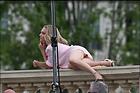 Celebrity Photo: Amanda Seyfried 2214x1476   547 kb Viewed 212 times @BestEyeCandy.com Added 633 days ago