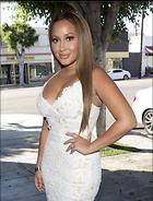Celebrity Photo: Adrienne Bailon 1200x1579   268 kb Viewed 45 times @BestEyeCandy.com Added 135 days ago