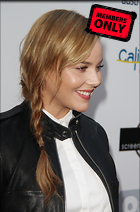Celebrity Photo: Abbie Cornish 3054x4632   1.4 mb Viewed 2 times @BestEyeCandy.com Added 324 days ago