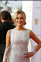 Celebrity Photo: Amanda Holden 1470x2205   290 kb Viewed 113 times @BestEyeCandy.com Added 362 days ago