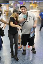 Celebrity Photo: Shakira 1200x1800   334 kb Viewed 10 times @BestEyeCandy.com Added 18 days ago