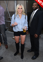 Celebrity Photo: Jamie Lynn Spears 1200x1733   239 kb Viewed 2 times @BestEyeCandy.com Added 8 hours ago