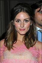 Celebrity Photo: Olivia Palermo 2000x3000   711 kb Viewed 91 times @BestEyeCandy.com Added 445 days ago
