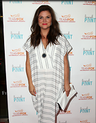 Celebrity Photo: Tiffani-Amber Thiessen 2329x3000   694 kb Viewed 49 times @BestEyeCandy.com Added 121 days ago