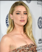 Celebrity Photo: Amber Heard 1200x1475   211 kb Viewed 37 times @BestEyeCandy.com Added 49 days ago