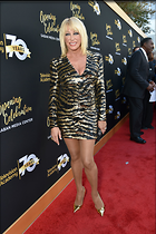 Celebrity Photo: Suzanne Somers 2002x3000   882 kb Viewed 100 times @BestEyeCandy.com Added 81 days ago