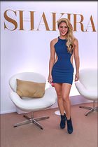 Celebrity Photo: Shakira 2134x3200   445 kb Viewed 60 times @BestEyeCandy.com Added 28 days ago