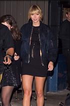 Celebrity Photo: Taylor Swift 1200x1800   231 kb Viewed 50 times @BestEyeCandy.com Added 15 days ago