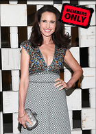 Celebrity Photo: Andie MacDowell 2363x3308   1.3 mb Viewed 6 times @BestEyeCandy.com Added 546 days ago