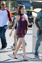 Celebrity Photo: Anna Kendrick 2491x3736   672 kb Viewed 27 times @BestEyeCandy.com Added 123 days ago
