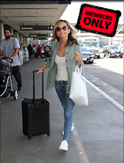 Celebrity Photo: Giada De Laurentiis 2288x3012   1.9 mb Viewed 2 times @BestEyeCandy.com Added 570 days ago