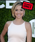 Celebrity Photo: Christine Lakin 3150x3714   1.6 mb Viewed 1 time @BestEyeCandy.com Added 191 days ago