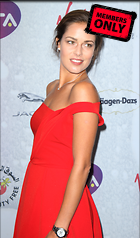 Celebrity Photo: Ana Ivanovic 3048x5184   2.6 mb Viewed 1 time @BestEyeCandy.com Added 389 days ago