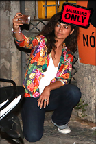 Celebrity Photo: Camila Alves 2133x3200   1.7 mb Viewed 1 time @BestEyeCandy.com Added 529 days ago