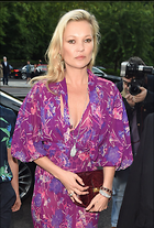 Celebrity Photo: Kate Moss 1200x1777   377 kb Viewed 111 times @BestEyeCandy.com Added 791 days ago