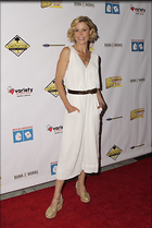 Celebrity Photo: Julie Bowen 1200x1791   191 kb Viewed 4 times @BestEyeCandy.com Added 20 days ago
