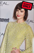 Celebrity Photo: Mary Elizabeth Winstead 3926x6000   4.2 mb Viewed 8 times @BestEyeCandy.com Added 516 days ago