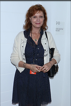 Celebrity Photo: Susan Sarandon 1200x1800   220 kb Viewed 24 times @BestEyeCandy.com Added 34 days ago