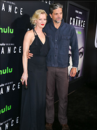 Celebrity Photo: Gretchen Mol 2325x3100   944 kb Viewed 37 times @BestEyeCandy.com Added 147 days ago