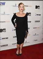 Celebrity Photo: Christina Applegate 1200x1642   159 kb Viewed 30 times @BestEyeCandy.com Added 39 days ago