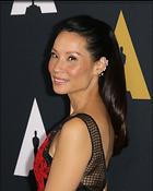 Celebrity Photo: Lucy Liu 2400x3000   1.1 mb Viewed 30 times @BestEyeCandy.com Added 19 days ago