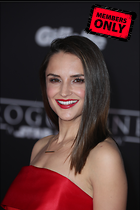 Celebrity Photo: Rachael Leigh Cook 2133x3200   2.4 mb Viewed 2 times @BestEyeCandy.com Added 183 days ago