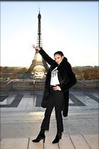 Celebrity Photo: Adriana Lima 683x1024   151 kb Viewed 21 times @BestEyeCandy.com Added 77 days ago