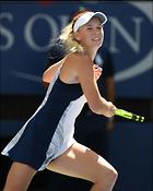 Celebrity Photo: Caroline Wozniacki 2400x3000   252 kb Viewed 74 times @BestEyeCandy.com Added 161 days ago