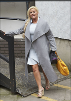 Celebrity Photo: Kerry Katona 1200x1715   354 kb Viewed 85 times @BestEyeCandy.com Added 383 days ago