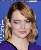 Celebrity Photo: Emma Stone 2400x2937   990 kb Viewed 29 times @BestEyeCandy.com Added 15 days ago