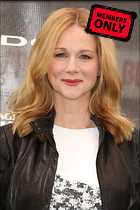 Celebrity Photo: Laura Linney 3003x4506   1.6 mb Viewed 2 times @BestEyeCandy.com Added 530 days ago
