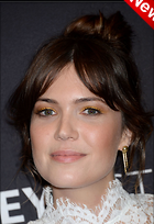 Celebrity Photo: Mandy Moore 1200x1752   252 kb Viewed 14 times @BestEyeCandy.com Added 12 days ago